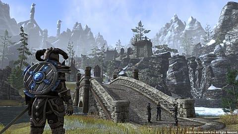 The Best Skyrim Mods for Xbox One 2018 | The Elder Scrolls V: Skyrim