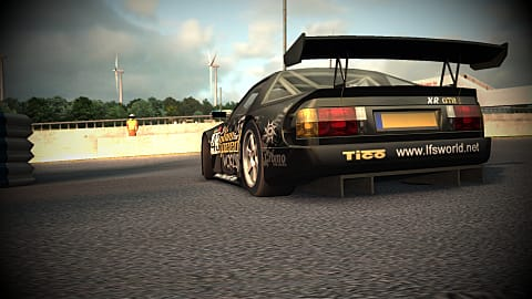 7 Great Racing Games to Play While you Wait for Gran Turismo 7
