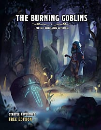 The 11 Best Free Pathfinder and D&D Adventure Modules