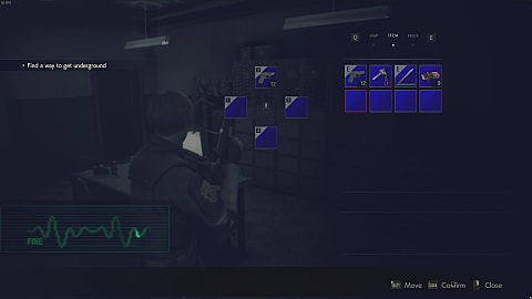 8 Best Mods For The Resident Evil 2 Remake