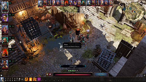 Best Divinity: Original Sin 2 Mods and How to Install Them