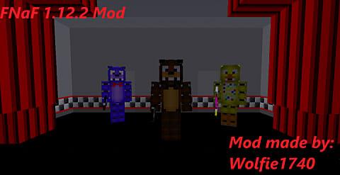 Best Minecraft Mods of 2018   Minecraft