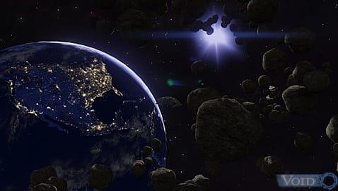 Top 5 Unreal Engine 4 Indie FPS Games to Keep on Your Radar