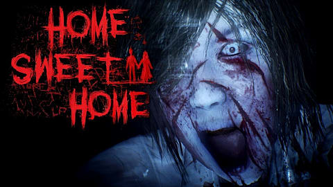 6 Scariest VR Horror Games For Halloween 2017