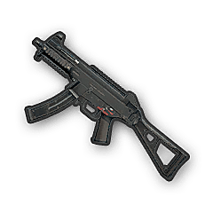 The 7 Best Weapons In Pubg Mobile Pubg Mobile
