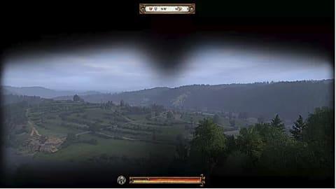 Best Kingdom Come Deliverance Mods So Far (Updated) | Kingdom Come