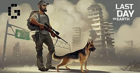 7 Best Survival Games on Android