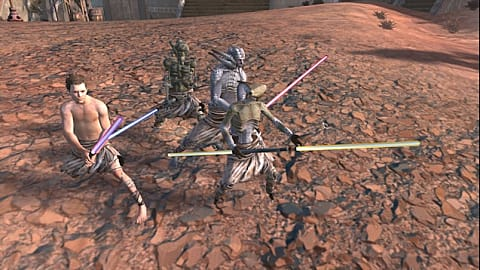 10 Must-Download Kenshi Mods | Kenshi