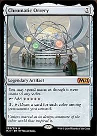 Mtg 15 Best Core Set 2021 Cards For Commander Magic The Gathering The gathering commander site mtg commander decks and strategy guides, mtg a series of articles on building, playing and developing a teysa orzhov scion commander deck. mtg 15 best core set 2021 cards for