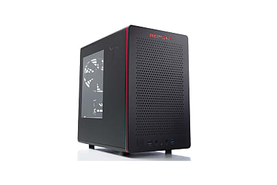 11 Cheap and Reliable PC Cases Under $100 in 2017