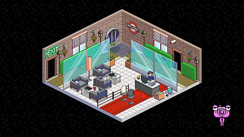 15 Awesome Builds from PewDiePie's Tuber Simulator