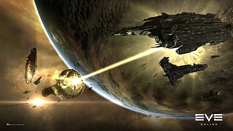 These Are the Very Best Space Exploration Games You Can Play