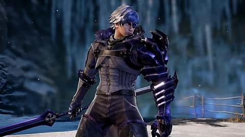 7 Most OP Characters in Soulcalibur 6   Soul Calibur 6