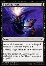 MtG: 11 Best War of the Spark Cards for Standard | Magic
