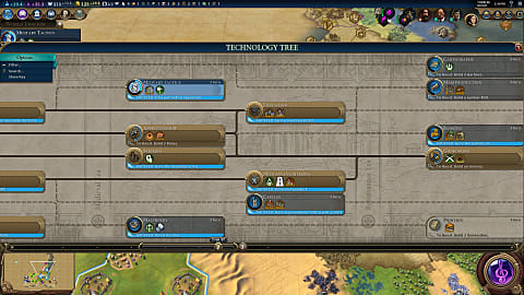 6 Tips for Playing Civilization 6 on Deity | Civilization 6