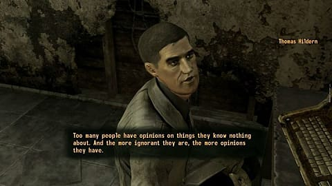 The most inspiring and thought-provoking video game quotes