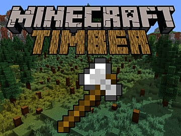 15 Best New Mods for Minecraft 1 14 Java Edition | Minecraft