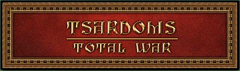 6 Best Mods for Medieval: Total War: Kingdoms