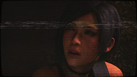resident evil 2 claire nackt mod