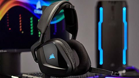 The 7 Best Gaming Headsets You Can Buy For the 2017 Holiday