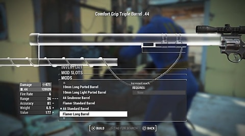 9 Best Fallout 4 Total Overhaul Mods For The PS4 | Fallout 4