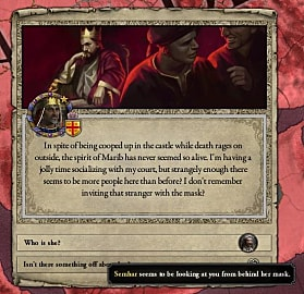 10 Funny Crusader Kings 2 Easter Eggs You Had No Idea Existed