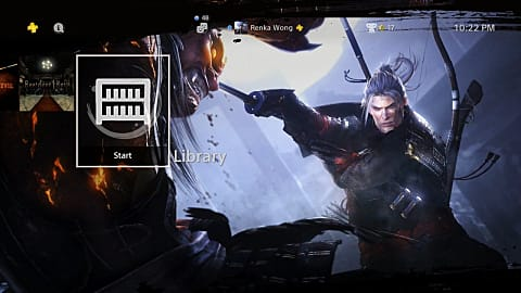 14 Best Free Themes for PS4