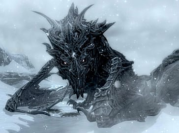 Bored with Skyrim for the PC? Try out these mods  | The