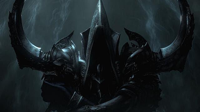 Diablo 3: Reaper of Souls Review: Did Blizzard Finally Get