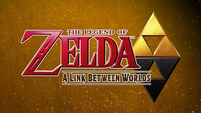 Mini Dungeons: Zelda A Link Between Worlds Guide | Legend of