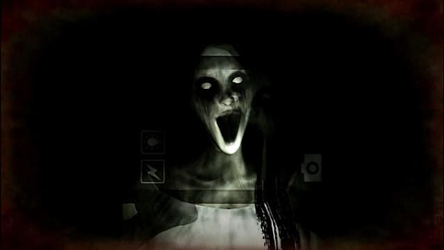A Fresh Cup Of Asian Horror In Dreadout Dreadout