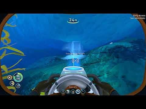Sensational Where To Find Silver And Gold In Subnautica Below Zero Wiring Database Obenzyuccorg