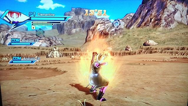 Dragon Ball Xenoverse How To Get Super Saiyan And Super Saiyan 2 Dragon Ball Xenoverse