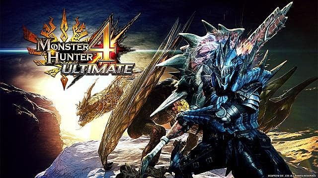 Monster hunter 4 ultimate reference guide buffs elements and monster hunter 4 ultimate reference guide buffs elements and status effects monster hunter 4 ultimate voltagebd Choice Image