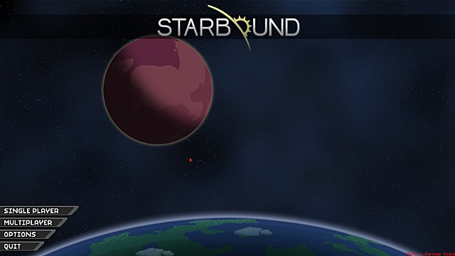 Remarkable Starbound Furious Koala Patch Out Now Starbound Wiring Cloud Brecesaoduqqnet