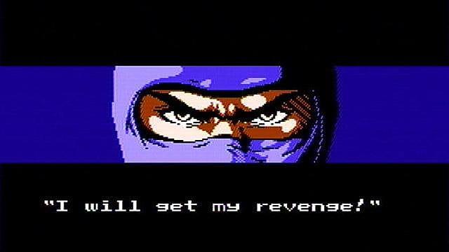 Ninja gaiden 2 worst game ever online casino hacking