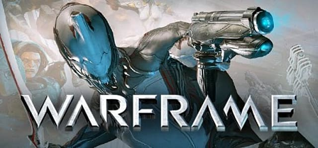 Warframe PS4 Review (The Good, The Bad, The Ugly) | Warframe