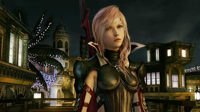 The 5 Things That Must Be in Lightning Returns: Final