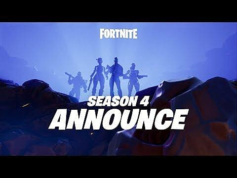 2b48b1644035184714992f4a3685b12e jpg - all changes in fortnite season 4
