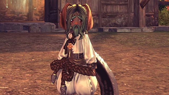 How to install blade and soul | BnS Buddy is Fixed Now  2019-04-09