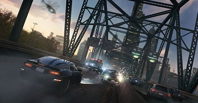 Watch Dogs Online Contracts Tips