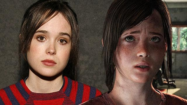 Ellen Page Nose Job Before And After