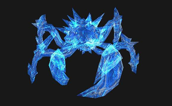 Ghostcrawler Leaving Blizzard, Negative Comments Moderated on