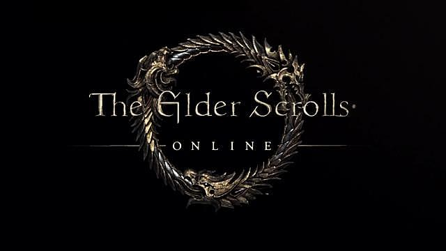 How To Solve Elder Scrolls Online Update Freeze Issues | Elder