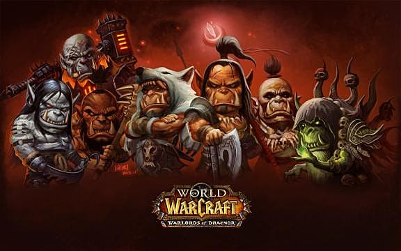 10 Best World Of Warcraft Addons For Warlords of Draenor