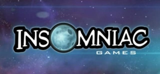 Why Insomniac Games Stands Out As One of the Best Studios