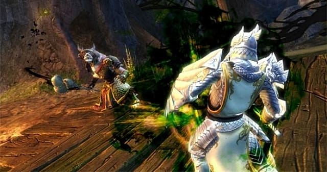 Gw2 2020 Leaked Halloween Patch Guild Wars 2 Leaked Patch Notes for October 1st | Guild Wars 2