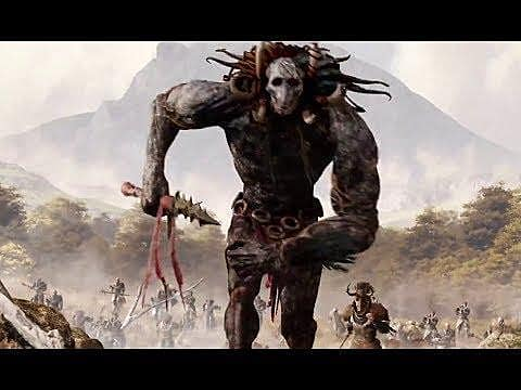 Island Auto Group >> Greedfall Preview: In Search of A Cure | Greedfall