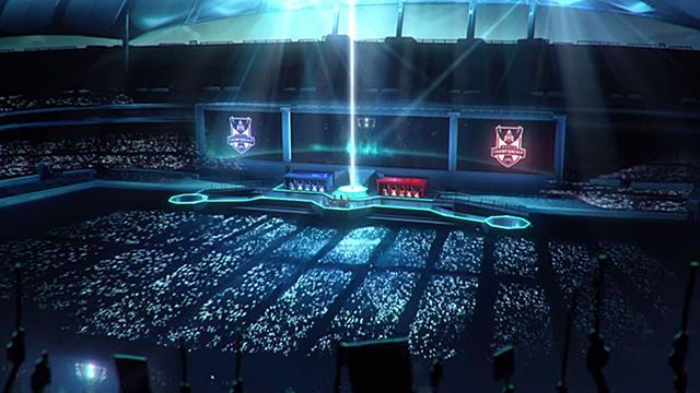 Royal Auto Group >> League of Legends 2014 World Championship Final Survival Guide | League of Legends