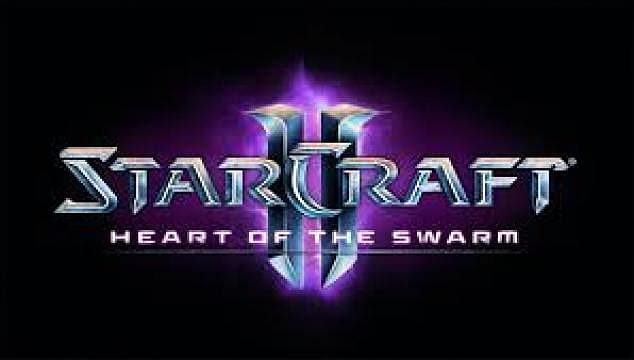 starcraft 2 tournaments